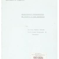 BEHARES, Luis Ernesto ; ERRAMUSPE de BENTANCOR, Raquel - Reconsideraciones psicolongüisticas del concepto de error ortográfico.PDF