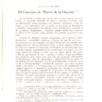 PICCARDO, Luis Juan - El concepto de Partes de la Oración.PDF