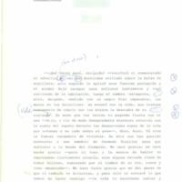 11_02_01 Parte segunda.pdf