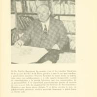 Crónica  Nº 12 Julio 1954.PDF