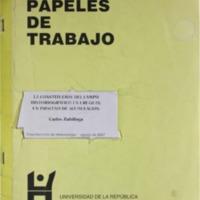 ZUBILLAGA, Carlos - Papeles de Trabajo.pdf