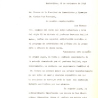 Scan1588.PDF
