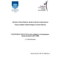 Bedrossián, María.pdf