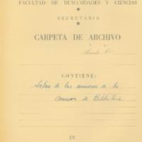 actas biblioteca.PDF