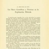 DE BUEN, Fernando - Las bases científicas técnicas...p. 245-263.PDF