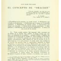 PICCARDO, Luis Juan - El concepto de Oraciónpdf.PDF