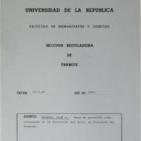 Toma de posesión Depto de Historia.pdf