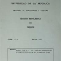 Traslado de documentacion.pdf