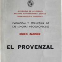 El Provenzal.pdf