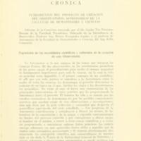 Crónica 1953 Nº 11.PDF